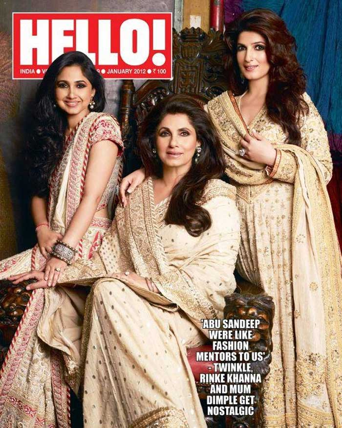 ... amrita singh and sara khan daughter of amrita singh and saif ali khan