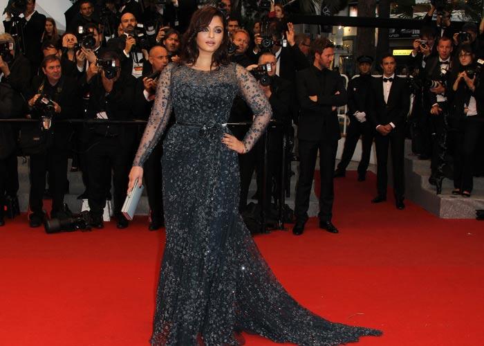 Cannes Film Festival 2012 Bollywoodaddict