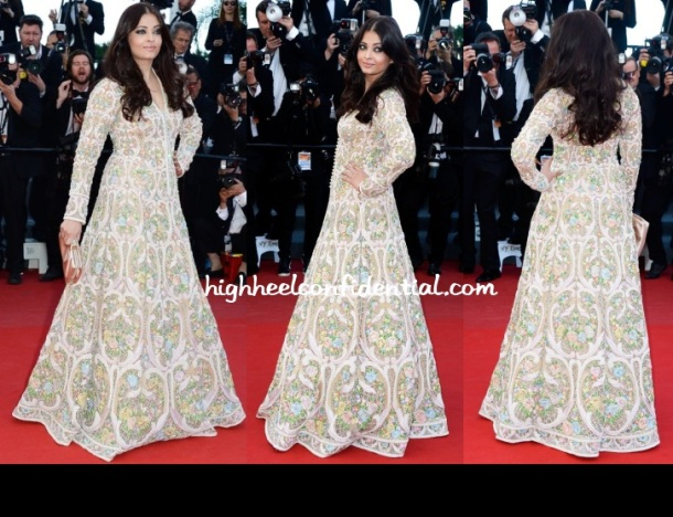 aishwarya-rai-abu-jani-sandeep-khosla-blood-ties-cannes-2013