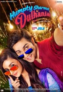 Humpty_Sharma_Ki_Dulhania_Poster